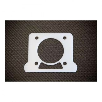 Torque Solution® - Thermal Throttle Body Gasket
