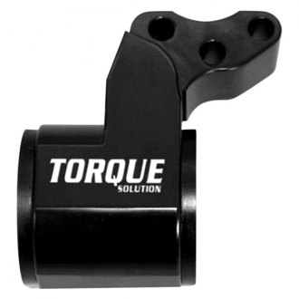 Torque Solution® - Engine Mount
