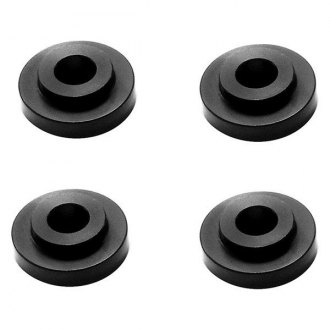 Torque Solution® - Shifter Base Bushing Kit