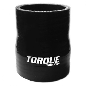Torque Solution® - Transition Silicone Coupler