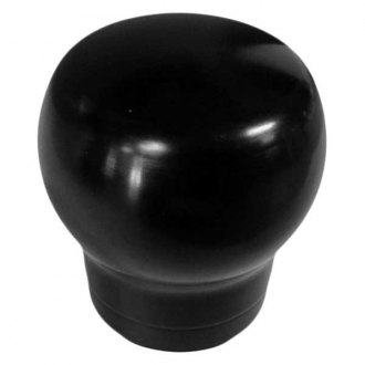Torque Solution® - Fat Head Shift Knob