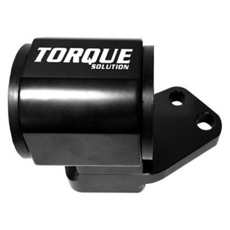 Torque Solution® - Auto to Manual Transmission Swap Mount
