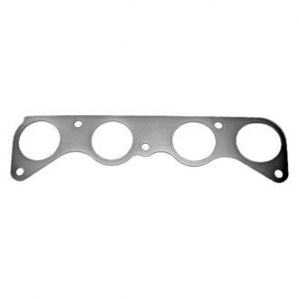 Torque Solution® - Thermal Intake Manifold Gaskets