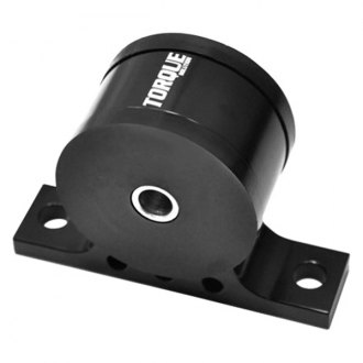 Torque Solution® - Front Engine Mount