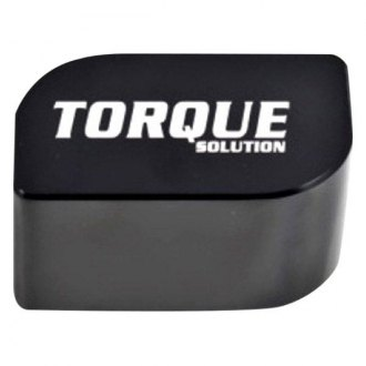 Torque Solution® - Shift CounterWeight