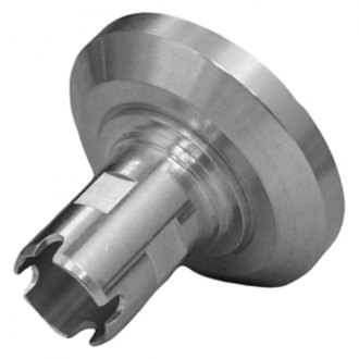 Torque Solution® - OEM to HKS Blow Off Valve Adapter