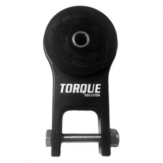 Torque Solution® - Rear Engine Mount