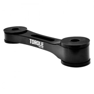 Torque Solution® - Pitch Stop Mount