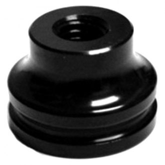 Torque Solution® - Manual Shifter Boot Adapter