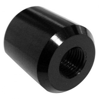 Shift Knob Adapters & Kits | Automatic, Manual, Universal