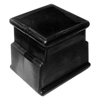 Torque Solution® - Transmission Mount Insert