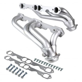 Torxe™ - Type-2 Long Tube Exhaust Headers