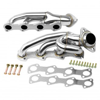 Torxe® - Racing Exhaust Headers