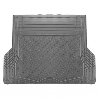 Torxe® - WeatherShield Heavy Duty Cargo Liner