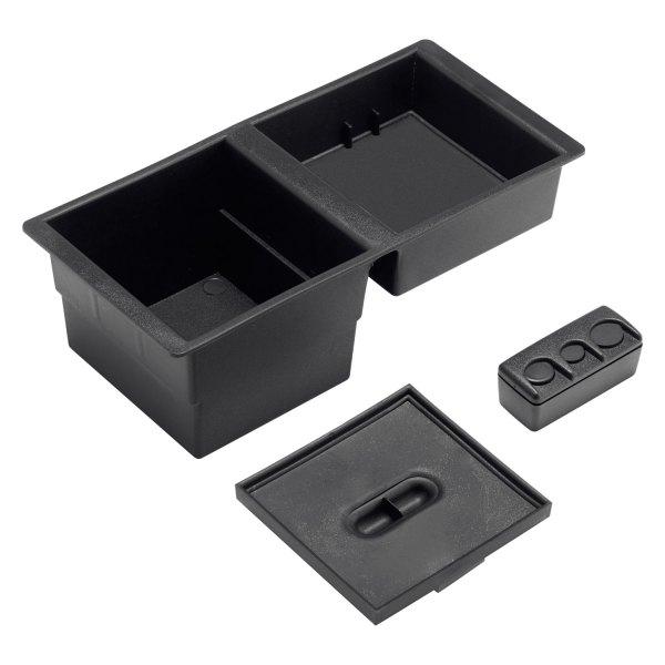 torxe 85120474 chevy silverado 1500 2017 center console. Black Bedroom Furniture Sets. Home Design Ideas