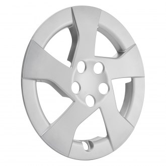 "Torxe® - 15"" 5 Spokes Wheel Cover Set"