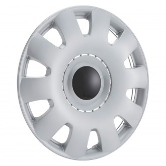"Torxe® - 15"" Wheel Cover Set"