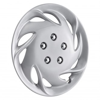 Torxe® - Wheel Cover Set
