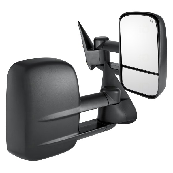 torxe chevy silverado 2000 towing mirrors. Black Bedroom Furniture Sets. Home Design Ideas