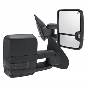 Torxe™ - Towing Mirrors