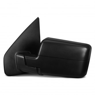 Torxe™ - Side View Mirrors