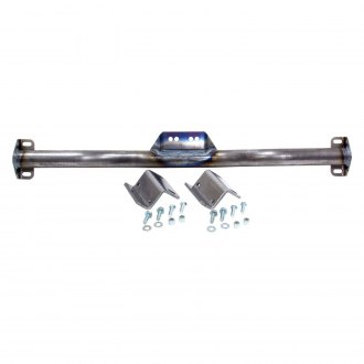 Total Cost Involved Engineering® - Bolt-On Transmission Crossmember Kit