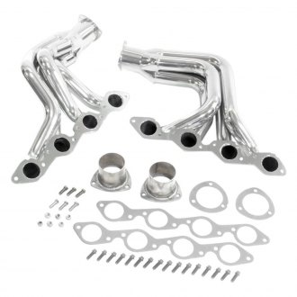 Total Cost Involved Engineering® - Headers