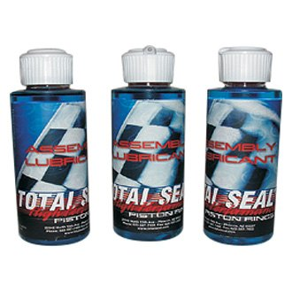 Total Seal® - Piston Ring Assembly Lube