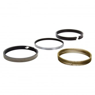 Total Seal® - Classic Race Piston Rings