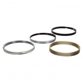 Total Seal® - Conventional Ring Set