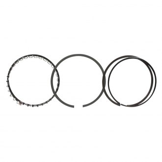 Total Seal® - CR Classic Race Piston Rings