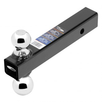 "Reese® - Class 4 Fusion Ball Mount for 2"" Receiver"
