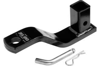 Tow Ready® - Drawbar Kit for OEM Hitch