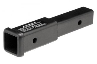 Tow Ready® - Receiver Extender/Adapter