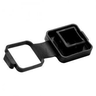 Tow Ready® - Receiver Tube Cover