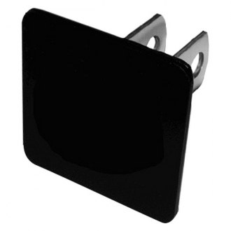 "Tow Ready® - 2"" Receiver Tube Cover"