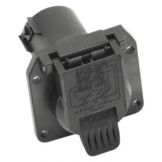 Tow Ready® - 6-7 Way Connectors