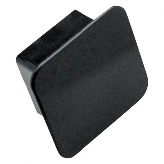 "Draw-Tite® - Hitch Cover for 2"" Receivers"