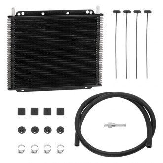 Tow Ready® - Transmission Cooler