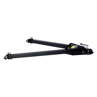 Tow Ready® - Adjustable Ball Mounted Tow Bar