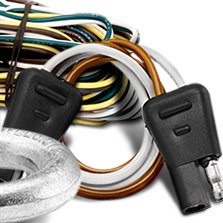 Tow Ready® - Electrical Wiring