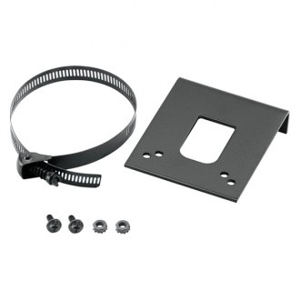 Tow Ready® - Mounting Bracket with Clamp