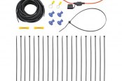 Tow Ready® - Wiring Kit