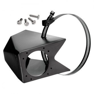 Tow Ready® - 6 and 7-Way Connector Mounting Box