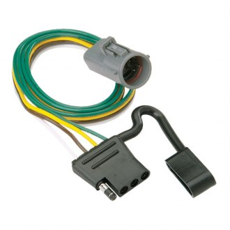 2010 ford escape trailer wiring harness 2010 image 2010 chevy equinox trailer wiring harness wiring diagram and hernes on 2010 ford escape trailer wiring