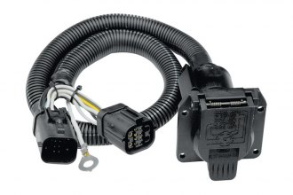 Tow Ready® - T-One Connector Assembly