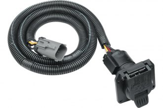 Tow Ready® - Towing Wiring Harness