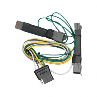 Tow Ready® - T-One Connector
