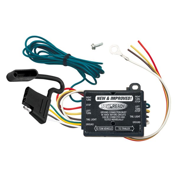 wiring car trailer lights diagram images boat trailer wiring light wiring for smart car diagram schematic