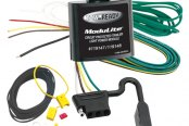 Tow Ready® - ModuLite™ Trailer Light Power Module